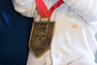 London Marathon-1127
