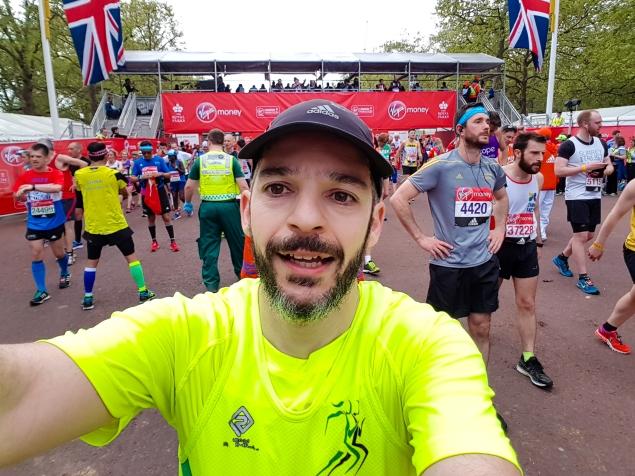 London Marathon-134824