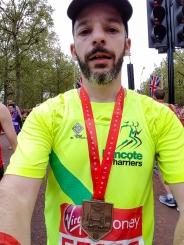 London Marathon-135058